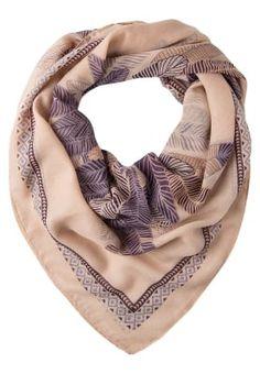 Tørklæde 129 kr