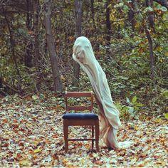 surreale Fotos, von denen ihr Albträume bekommt - Creators