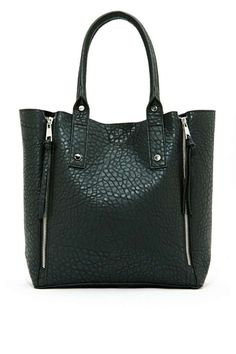 Diana Tote | Shop Accessories at Nasty Gal