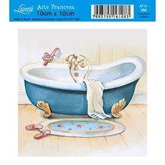 Decoupage-Adesiva-Litoarte-Banheiro-AFX-360---Litoarte-