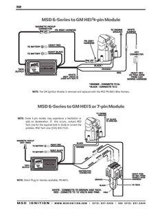 17 Basic Hot Rod Engine Hei Wiring Diagram Engine Diagram Wiringg Net Diagram Electrical Diagram Wire Cover