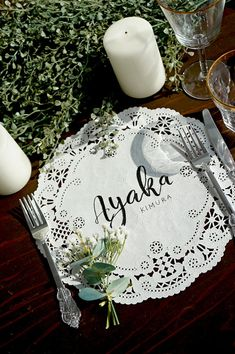 Wedding Diy Ideas Fonts 56 New Ideas Wedding Catering, Wedding Menu, Wedding Coordinator, Wedding Paper, Wedding Signs, Wedding Table, Wedding Cards, Diy Wedding, Wedding Invitations