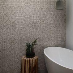 Classy Bathroom Stuff, Bathroom Ideas, Bathrooms, Colour Schemes, Great Rooms, Design Inspiration, Event Ideas, Interior, Wall
