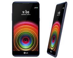 """Indera7.Com - Pada postingan kali ini saya akan mereview ponsel terbaru dari LG, yaitu berkenaan tentang harga dan spesifikasi LG X Power terbaru 2016. Salah satu produsen gadget terbaik kembali merilis produk smartphone terbarunya, yang diberi nama LG X Power. Alasan mengapa LG memberi nama ponsel ini dengan kata """"Power"""" karena memang ponsel ini memiliki kapasitas baterai yang terbilang sangat besar. http://www.indera7.com/2016/10/harga-dan-spesifikasi-lg-x-power-terbaru.html"""