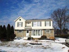 Ivystone New Listing | Berkshire Hathaway HomeServices Marketing REsource