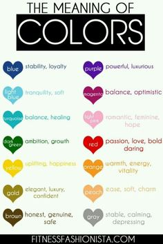 color psychology and color therapy Color Combos, Color Schemes, Healing Light, Colors And Emotions, Color Meanings, Color Psychology, Psychology Studies, Psychology Meaning, Psychology Facts