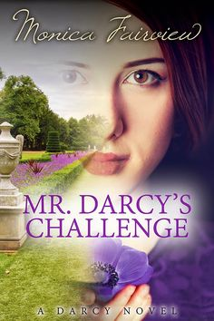 39 best austen variations images on pinterest grace omalley mr darcys pledge challenge by monica fairview fandeluxe Choice Image