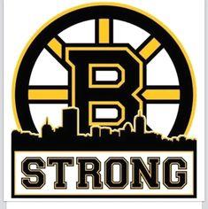 #bostonbruins #bostonbruinshockey #bostonbruinsalumni #BostonBruinsfan Ice Hockey Teams, Hockey Mom, Boston Sports, Boston Red Sox, Trippy Wallpaper, Nike Wallpaper, Boston Bruins Logo, Dont Poke The Bear, Hockey World