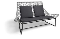 15 best outdoor furniture images contemporary patio modern