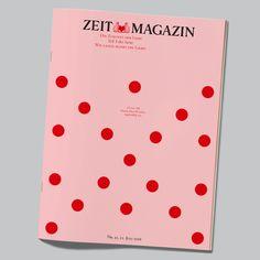 Zeitmagazin beste Dating-Seiten