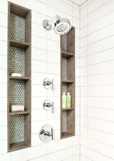 remodeling bathroom images