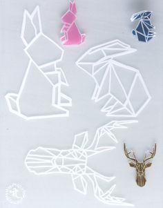 diy-broche-plastique- dingue-cerf-lapin (1)