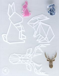 diy-broche-plastique- dingue-cerf-lapin (1)