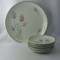 fili anka i spodek porzellanfabrik marktredwitz j ger co ok 1920 r porcelana pinterest. Black Bedroom Furniture Sets. Home Design Ideas