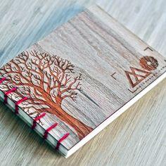 custom-book-covers