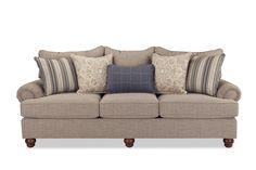 Davids Furniture Interiors Davidsfurnitureinteriors On Pinterest
