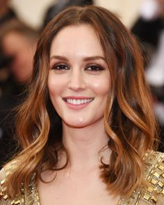 https://www.google.it/search?q=soft golden brown hair
