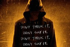 Movies: See the NSFW exclusive trailer for new horror-thriller The Bye Bye Man Thomas Jane, Mark Thomas, Bye Bye Man Movie, Bye Bye Men, Man Movies, I Movie, Black Eyed Kids, Sci Fi News, Films Hd
