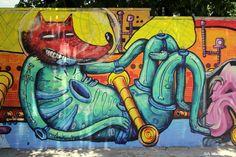 graffiti buenos aires buenosairesstreetart.com