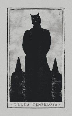 Arte Horror, Horror Art, Arte Grunge, Illustrations, Illustration Art, Demon Aesthetic, Satanic Art, Occult Art, Creepy Art