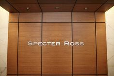 One day Harvey Specter & Mike Ross
