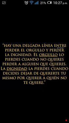 Dignidad&Orgullo