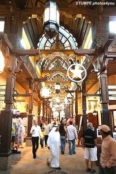 Dubai Images 640 ... Souk ... Madinat Jumeirah ...............................................