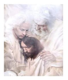 Images Du Christ, Pictures Of Jesus Christ, Lds Art, Bible Art, Jesus Artwork, Image Jesus, Jesus Painting, Paintings Of Christ, Christian Pictures