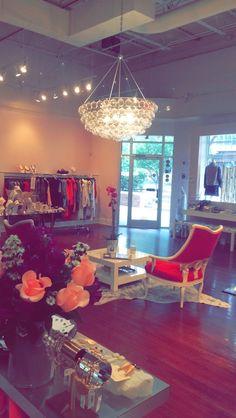 1a57f4c049b3d Shop KK Bloom Boutique in Charlotte