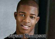 Stephan James as Jayson Orion Thompson (7th year Gryffindor, Hogwarts School of Witchcraft and Wizardry)| Face Claim| https://www.fanfiction.net/forum/Camp-Magia/203245/