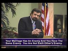 Marriage Advice For Maid Of Honor Speech Saving Your Marriage, Save My Marriage, Marriage Advice, Mike Murdock, Maid Of Honor Speech, You Really, Wisdom Quotes, Learning, Dr Mike