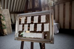 Understated Princess, Barn Wedding (part 2) - Want That Wedding - Want That Wedding