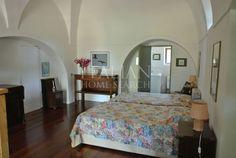 #Fabulous #house for sale in #Pantelleria, Sicily.