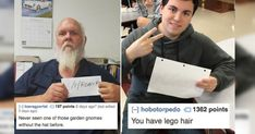 12 Roasts That Got WAY Too Specific With Their Sheer Brutality