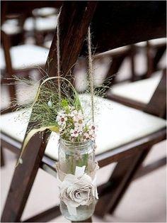 ideas-decorar-sillas-ceremonia-L-m0u5E4