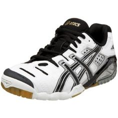 ASICS Women's GEL-Sensei 3 Volleyball Shoe. http://todaydeals.me/viewdetail.php?asin=B0028MHJV6