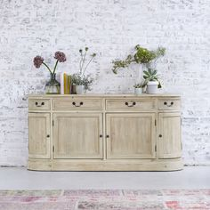 35 best Sideboards and Cupboards from Dining Room images on Pinterest