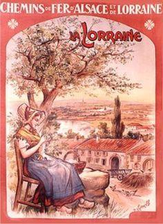 1900 Lorraine 01
