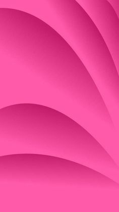 Plain Pink Color For Room Wallpaper Mobile Iphone Backgrounds