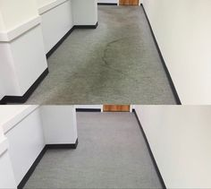 Take a look at our amazing steam carpet cleaning! This durable cleaning technique removes dirt, grime and foot traffic embedded deep into carpeting. 🚐💨 Get your carpet steam carpet cleaned. Learn carpet cleaning hacks in the link below.⤵️ #steamcleaning #steamcleaner #carpetcleaninghacks #carpetcleaningsolution #carpetcleaningdiytips #carpetstains #petstains