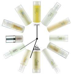 So vers en zonder chemische toevoegingen! Lipstick, Skin Care, Beauty, Posts, Facebook, Free, Food, Organic Beauty, Fresh