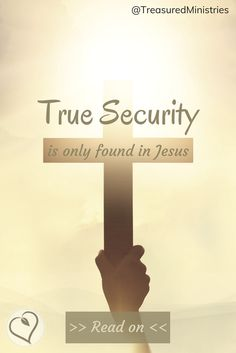 Where are you placing your trust? Read our blog mountains can move. http://www.treasuredministries.com/nourish-devotions/perfect-love-casts-out-fear/nourish-together/mountains-can-move/