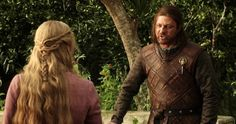 Google Image Result for http://buzzpop.net/wp-content/uploads/2011/05/Game-of-Thrones-Episode-7-ned-stark-cersei-lannister.jpg