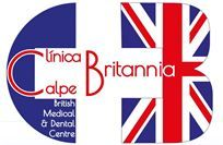 English speaking doctor in calpe