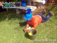 Imbumba Aganang Facilities Management Corporate Fun Day team building event in Pretoria, facilitated and coordinated by TBAE Team Building and Events Pretoria, Monument Park, Facility Management, Team Building Events, Drink Bottles, Fun, Hilarious
