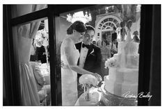 "St Regis Hotel Washington DC Weddings Tara and Daniel described their wedding at the St. Regis Hotel Washington DC as ""elegant, romantic, timeless and fun. Dc Photography, Proposal Photography, Engagement Photography, Amazing Photography, Wedding Photography, Washington Dc Hotels, Washington Dc Wedding, Perfect Image, Perfect Photo"
