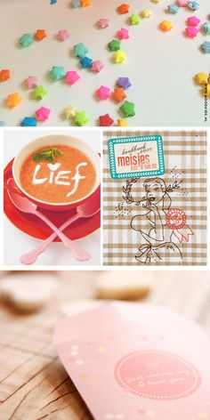 top 10 ultiem moederdag cadeau, moederdag cadeau knutselen #mothersday #printable #free #diy