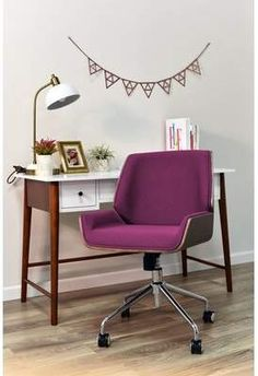 Wayfair Finley Desk Chair