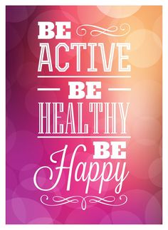 Healthy Quotes : Host a Trunk Show Shop Fashion Jewelry & Accessories Fitness Motivation, Fitness Quotes, Fitness Tips, Health Fitness, Sport Motivation, Quotes Motivation, Motivation Inspiration, Fitness Inspiration, Nutrition Education