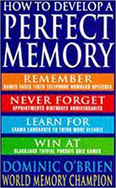 26 best 1 dollar or less books movies and audiobooks images on how to develop a perfect memory e book fandeluxe Images